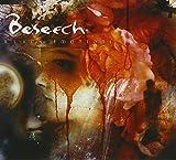 Black Emotions by Beseech (2009-06-02)