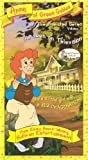 Anne of Green Gables The Animated Series - Volume 2