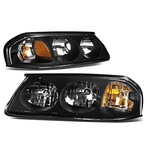 Chevrolet SS OEM Headlight Headlight For