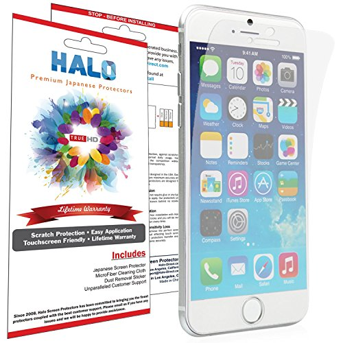halo-screen-protector-film-high-definition-hd-clear-invisible-for-iphone-6-3-screen-protectors-in-1-