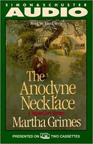the anodyne necklace grimes martha