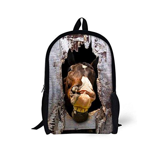 Lv Bucket Bag Price - 7