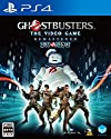 Ghostbusters: The Video Game Remasteredの商品画像