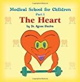 Medical School for Children, Agnes Electra, 1609117565