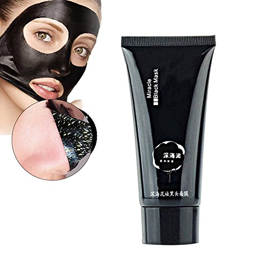 Pure Blackhead Purifying Cleansing Treatment product image