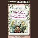 Wishing for Tomorrow | Hilary McKay