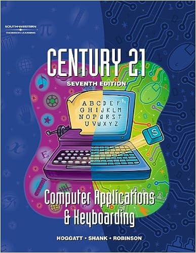 Vector creative computer applications, computer vector, computer.
