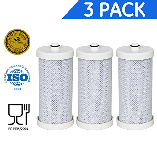wf284 refrigerator water filter - 8