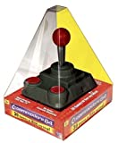 Commodore 64: 30 Games in One Joystick