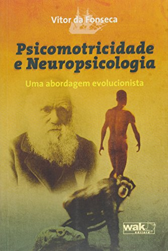 Psicomotricidade e Neuropsicologia