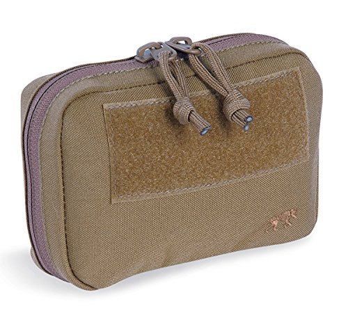 TT Admin Pouch (coyote brown) for sale  Delivered anywhere in USA