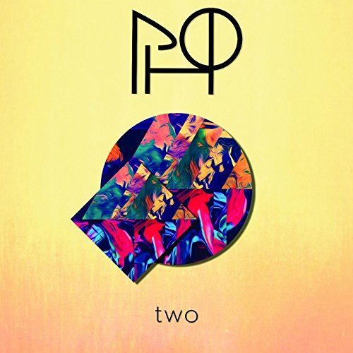 Pho-Two-CD-FLAC-2017-FATHEAD Download