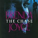 The Chase   Brenda Joyce