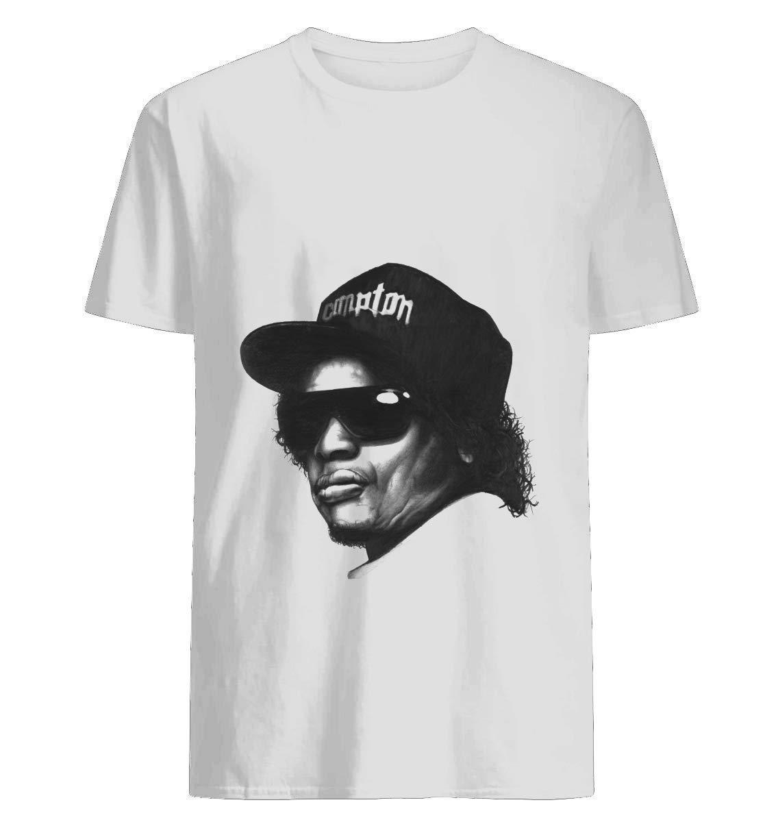 B W Eazy E 77 T Shirt For Unisex