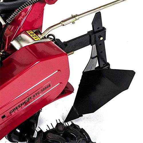 Motocultor de gasolina 7cv 208cc: Amazon.es: Electrónica
