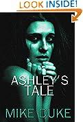 Ashleys Tale
