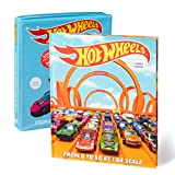 img - for Hot Wheels: From 0 to 50 at 1:64 Scale book / textbook / text book
