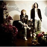 heavenly 【ジャケットA】 (DVD付)