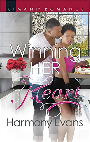 Winning Her Heart (Bay Point Confessions)