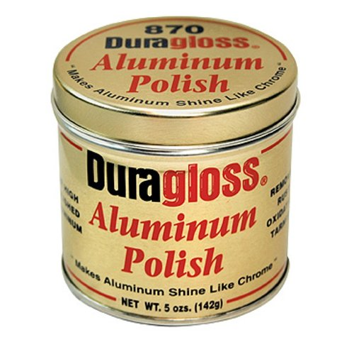 duragloss-870-cotton-wadding-aluminum-polish-5-oz