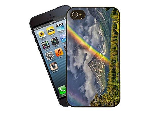 - 008–Étui horizontal pour Téléphone portable-Etui-pour Apple iPhone 5/5s/5c-By Eclipse idées cadeaux