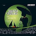 Tod auf dem Nil   Agatha Christie
