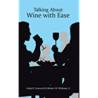 Talking About Wine with Ease