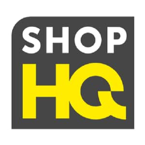Amazon Com Shophq Appstore For Android