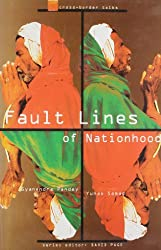 Fault Lines of Nationhood