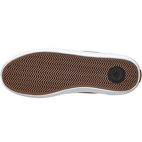 Lakai Parker Anker Skateboard Eller Casual Sko Joggesko Ns Menn Størrelse 11