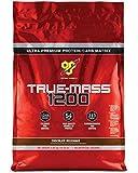 BSN True Mass 1200 Chocolate, 1er Pack (1 x 4.8 kg)