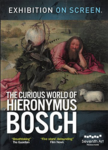 exhibition-on-screen-the-curious-world-of-hieronymus-bosch