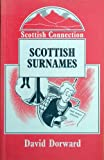 Scottish Surnames, Dorward, David, 0901824771