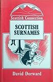 Scottish Surnames 9780901824776