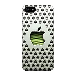 High Grade DrunkLove Flexible Tpu Case For Iphone 5/5s - Iphone4
