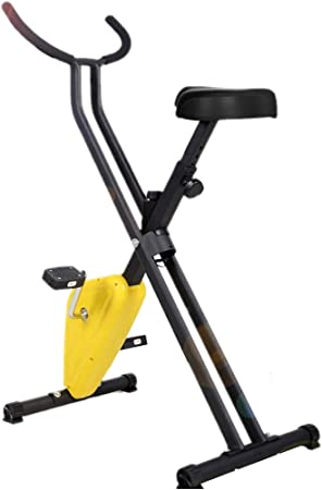 Bicicleta de ejercicios Bicicleta Giratoria Hogar Equipos De ...