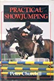 Practical Showjumping