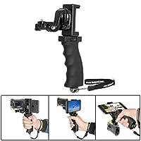 Fantaseal Micro Movie Grip System