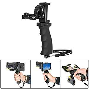 Fantaseal Micro Movie Grip System