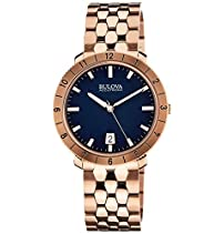 https://www.amazon.com/Bulova-Unisex-Accutron-II-97B130/dp/B00I6BN50M/ref=sr_1_1?ie=UTF8&qid=1498957782&sr=8-1&keywords=97B130