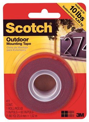 scotch-heavy-duty-interior-exterior-mounting-tape