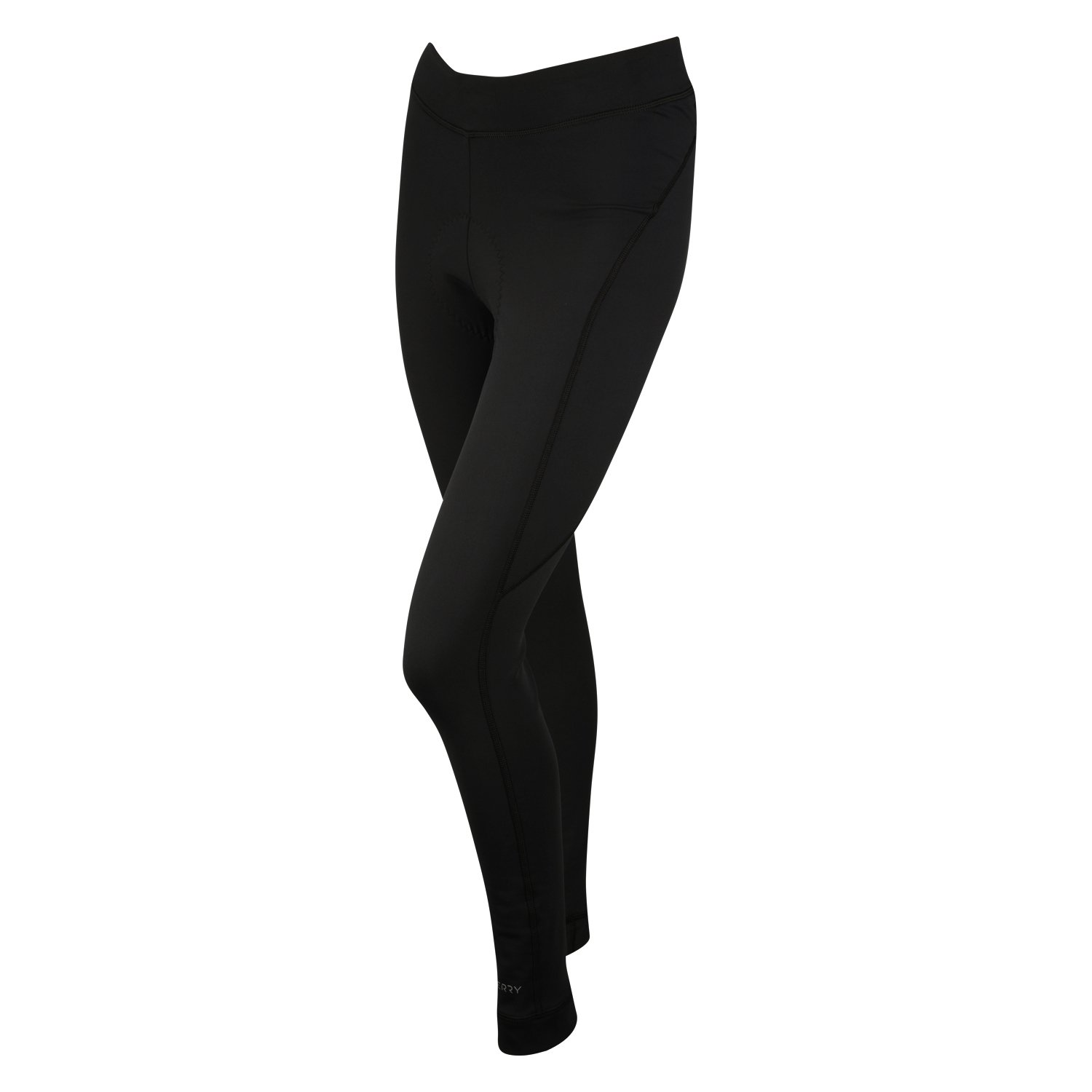 Terry Bicycles Thermal Tights - Women's Black, XL