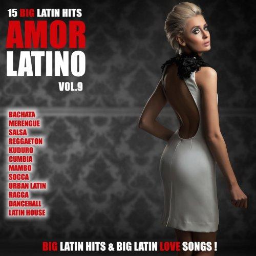 Various - Kuduro Latino 2