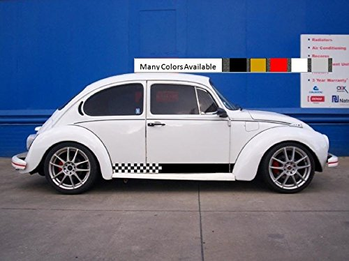 vw beetle accessories classic - 3