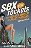 Sex and Rockets, John Carter, 0922915970