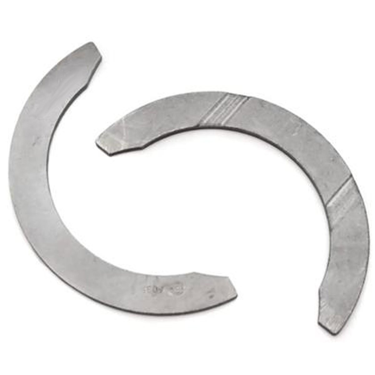 ACL (2T1689-STD) Standard Size Thrust Washer for Toyota