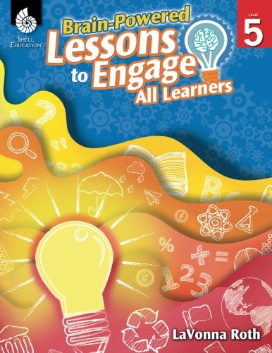 Learner Pack - 9
