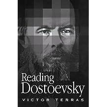 Reading Dostoevsky