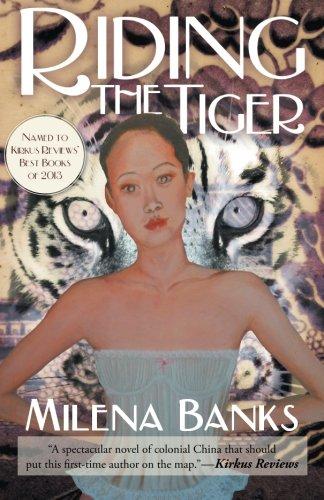 Download Riding the Tiger PDF