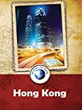 Discover the World - Hong Kong